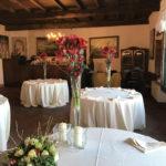 wedding-arezzo-2